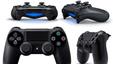 Imagem Comando da PlayStation 4 compatível com a PlaySation 3 (com vídeo)