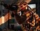 Imagem 23 milhões para Black Ops