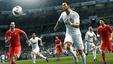 Imagem Imagens de Pro Evolution Soccer 2013