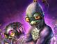 Imagem Oddworld de volta