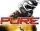 Imagem Ganhem uma moto4 com Pure