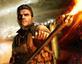 Imagem Far Cry 2: DLC em vídeo