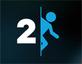 Imagem Imagens de Portal 2