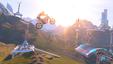 Imagem Revelada a fase beta fechada de Trials Fusion