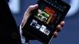 Imagem Kindle Fire lançado com jogos das principais produtoras móveis