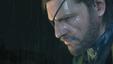 Imagem Metal Gear Solid V: Ground Zeroes chega na primavera