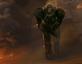 Imagem StarCraft II: Beta em 2010