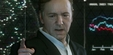 Imagem Call of Duty: Advanced Warfare confirmado