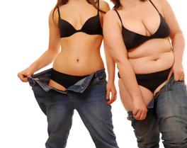 Conheça 6 formas de reduzir a gordura acumulada na barriga