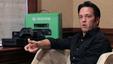 Imagem Jogos exclusivos: líder da Xbox fala sobre a sua importância