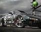Imagem Need for Speed: Teaser!