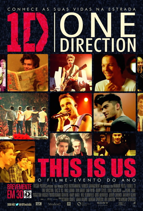 Download – One Direction : This Is Us DVDRip AVI Dual Áudio + RMVB Dublado + Legendado ( 2013 )