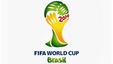 Imagem EA abre caminho para o Mundial de futebol com jogo FIFA World Cup Brasil 2014