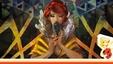 Imagem PS4 irá apoiar os jogos independentes