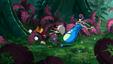 Imagem Novo trailer multijogador de Rayman Origins