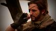 Imagem Cosplay ultra realista de Metal Gear celebra série