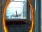 Imagem Portal 2 na PS3