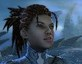 Imagem Vídeo de StarCraft II: Heart of the Swarm