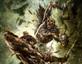 Imagem Warhammer Online: Ecrãs e artworks