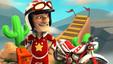Imagem Joe Danger 2 já tem data exata de lançamento na Xbox 360