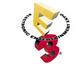Imagem Os três grandes e a nova E3