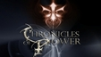 Imagem Produtora portuguesa anuncia Chronicles of Power