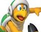 Imagem NEW Super Mario Bros: Galeria