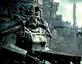 Imagem Fallout 3 em imagens