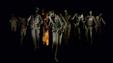Imagem Jogos da série Resident Evil em desconto na PSN