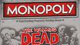 Imagem The Walking Dead em Monopólio e Risco