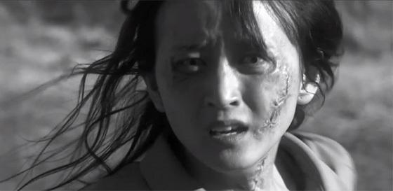 Japonês «Miss Zombie» vence melhor filme do Fantasporto 2014