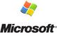 Imagem Divisão de jogos Microsoft dá lucro