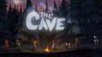 Imagem The Cave