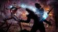 Imagem Ed Boon quer cruzar Mortal Kombat com outros jogos