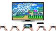 Imagem Nintendo incentiva jogadores de Wii a comprar Wii U