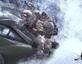 Imagem Modern Warfare 2: Adiamento desmentido