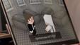 Imagem Videoclipe de Lady Gaga inclui referência ao jogo Minecraft