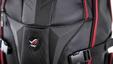 Imagem ASUS lança mochila especialmente criada para jogadores
