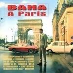 Bana à Paris