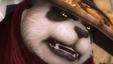 Imagem World of Warcraft grátis
