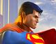 Imagem DC Universe Online jogável na gamescom 2010