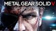 Imagem Novo jogo da série Metal Gear pode ser concluído em menos de duas horas
