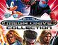 Imagem MegaDrive Collection: Dois vídeos