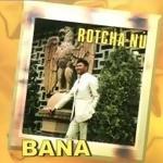 Rotcha-Nu