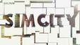 Imagem SimCity: fase beta tem início na próxima semana