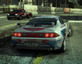 Imagem Burnout Paradise: Os requisitos