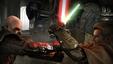 Imagem Primeiras estatísticas de Star Wars: The Old Republic