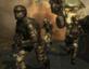 Imagem Imagens de Quake Wars