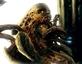 Imagem Dead Space: Extras a caminho