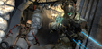 Imagem Awakened anunciado para Dead Space 3